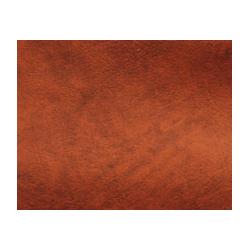Couverture Spa Caldera Elation rust