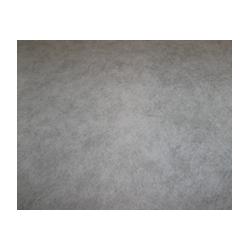 Couverture isothermique modèle cantabria ash