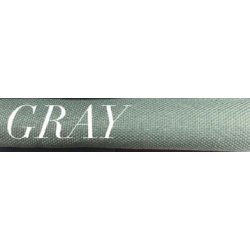 Couverture j-335 / J-345 prolast extreme gray